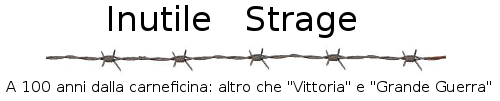 Inutile Strage