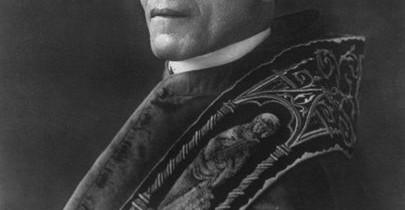 La LETTERA DEL SANTO PADRE BENEDETTO XV AI CAPI DEI POPOLI BELLIGERANTI, 1 agosto 1917