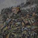 La grande carneficina – 1914/1918 (F. Pugliese)