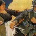 Il finanziamento della guerra 1915-1918