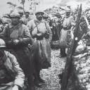 La prima guerra mondiale. Prima parte. Rai storia.