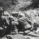 La prima guerra mondiale. Seconda parte. Rai storia.