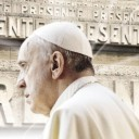 """Dalla Prima guerra mondiale alla """"terza guerra mondiale"""" di oggi (papa Francesco)"""