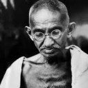 Il pensiero di Gandhi