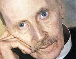 Voci nel deserto – 2: Stefan Zweig e Romain Rolland (L. Zoja)