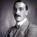 """""""L'ombra non mi ha più abbandonato"""": la Prima guerra mondiale e le sue conseguenze (S. Zweig)"""