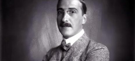 """I frutti dell' """"odio incessantemente alimentato e pianificato"""" (S. Zweig)"""