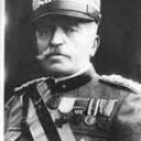 Cadorna, generale da dimenticare (F. Camon)