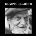 IL NATALE DI CENTO ANNI FA (G. Ungaretti)