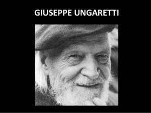 teorias-da-traduo-giuseppe-ungaretti-1-638
