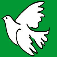 Dopo la Grande Guerra: recuperare il sacro valore della vita (E. Wiechert)