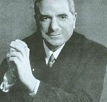 Ernesto Bonaiuti contro la guerra (B. Bignami)