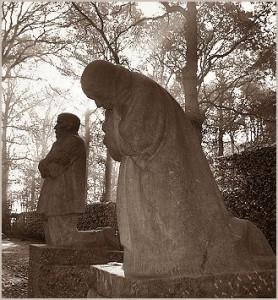 mourningparents