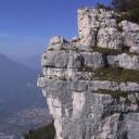 Le montagne della patria: un libro di M. Armiero (D. Bidussa)