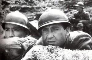 grande-guerra-monicelli