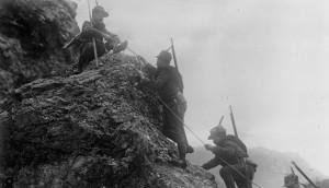Italian_alpine_troops