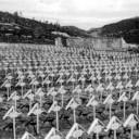 """""""Il milite non ignoto"""": la """"cultura militaresca"""" che continua (F. Severino, E. Peyretti)"""