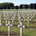 """""""Oggi che il mondo è in guerra e si prepara per andare più fortemente in guerra"""" (papa Francesco)"""