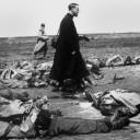 Un cappellano malato tra i morti (C. Pastorino)