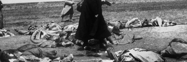 """""""Giusta, santa, inutile. La Grande Guerra e i cattolici"""": recensione di un libro (M. Roncalli)"""