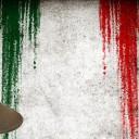 Le spese di guerra: la corruzione statale e il danno ai cittadini (M. Simoncelli)