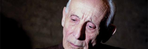 Prima guerra mondiale: la sofferenza condivisa (G. Dossetti)