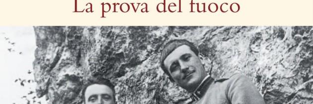"""""""Ogni pietra mi par mia: mio ogni cespuglio"""": quale amore rivela la guerra?  (Carlo Pastorino; con commento di Maurizio Mazzetto)"""