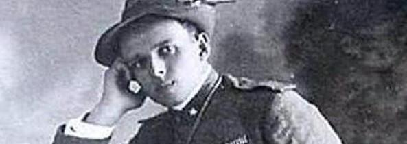 Amore alla patria, dopo la Prima guerra mondiale… e sempre (don Primo Mazzolari)
