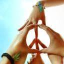 Il 2 giugno pacifista e solidale della Costituzione (Movimento Nonviolento)