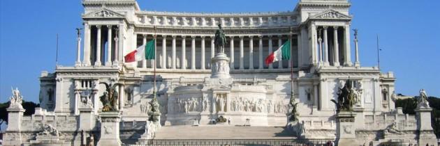 Inno nazionale, inno da cambiare: dal Risorgimento, attraverso la Prima guerra mondiale, fino ad oggi… (E. Peyretti)