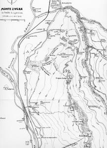 cartina-zugna