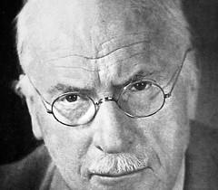 Jung interpreta la Prima guerra mondiale (C. G. Jung)