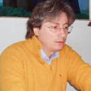 """""""L'inferno suicidio"""" della Grande Guerra (M. Passarin)"""