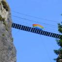 Il culto dei caduti, il paesaggio e il turismo alpino (M. Armiero)