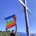 ESCURSIONE STORICO-PACIFISTA Col di Lana (Dolomiti) – 2 settembre 2017
