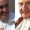 Papa Giovanni, patrono dell'Esercito Italiano? Una vendetta (A. Melloni)