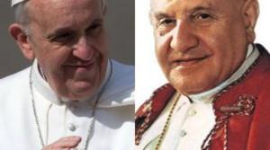 papa-francesco-e-papa-giovanni-xxiii-450646.660x368