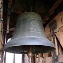 Le campane divengono armi: l'inversione della profezia (A. Molesini)