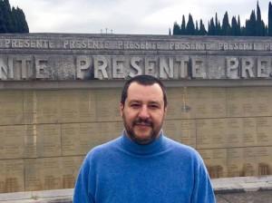 Salvini 2