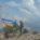 ESCURSIONE STORICO-PACIFISTA – 22 febbraio 2020 – Monte Verena (Altipiano dei Sette Comuni – VI)